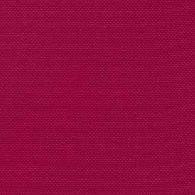 SWAL<i>tradition</i>�  Grenat colored
