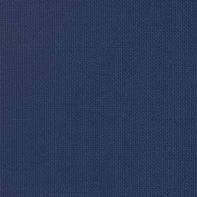 SWAL<i>tradition</i>� NAVAL colour fabric