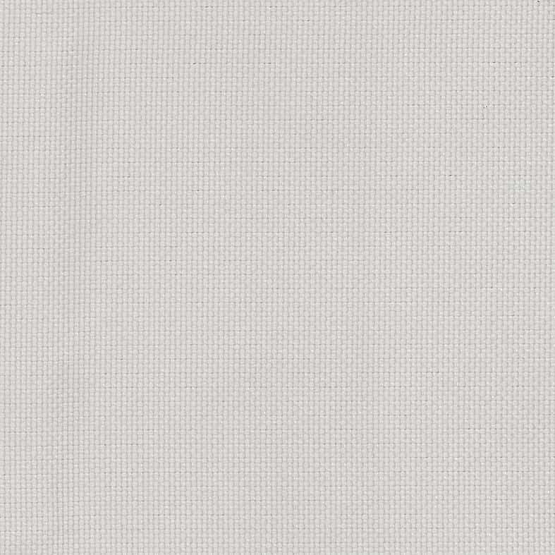 Wall fabric SWAL<i>tradition</i>� Mouse Grey