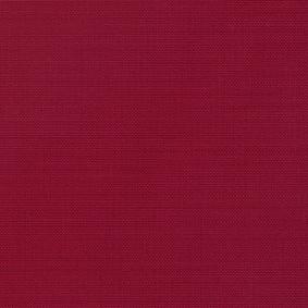 La boutique du plafond tendu et des toiles tendues murs et plafonds - Couleur rouge bordeaux ...