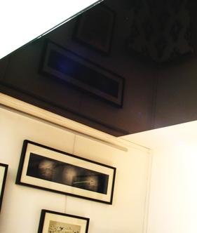 toile pour plafond toile plafond sur enperdresonlapin. Black Bedroom Furniture Sets. Home Design Ideas