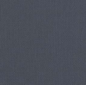 nos produits tissu acoustique swaltradition 270 blanc tissus muraux acoustiques. Black Bedroom Furniture Sets. Home Design Ideas