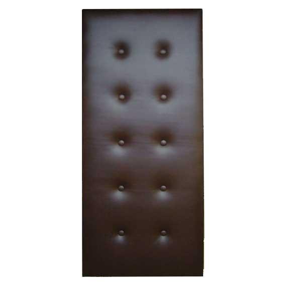 nos produits kit porte capitonn e blanc portes capitonn es. Black Bedroom Furniture Sets. Home Design Ideas