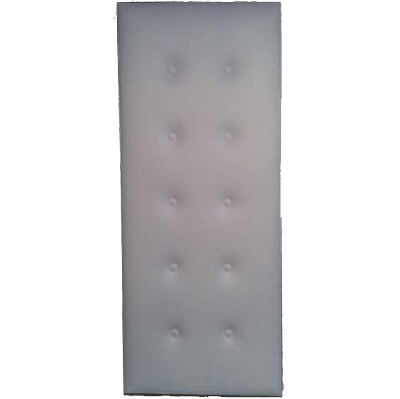 Nos Produits  Kit Porte Capitonne Blanc Portes Capitonnes