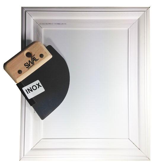 Nos Produits Module De Test Plafond Tendu Outils