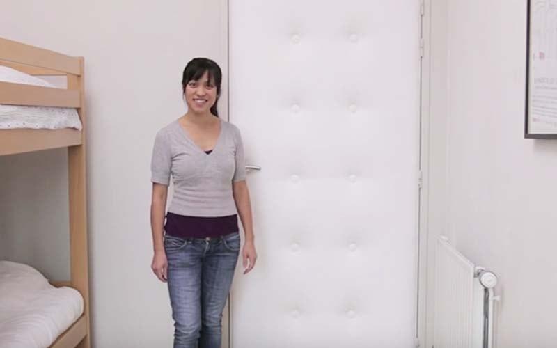 Plafond tendu en pvc ou en toile tendue - Porter plainte pour nuisance olfactive ...