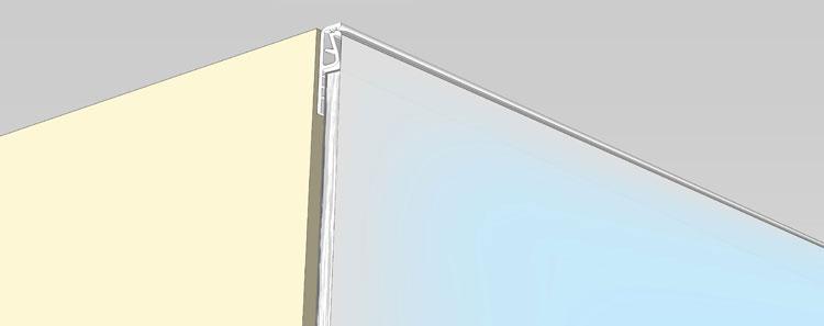 tissu grande largeur tissus muraux et toile tendue swaltradition. Black Bedroom Furniture Sets. Home Design Ideas
