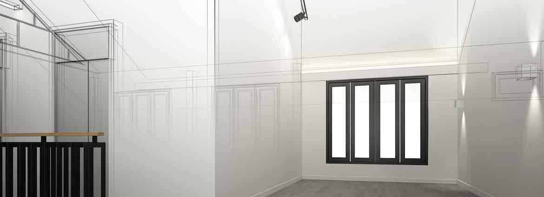 Nos Solutions Le Plafond Tendu Et La Toile Tendue
